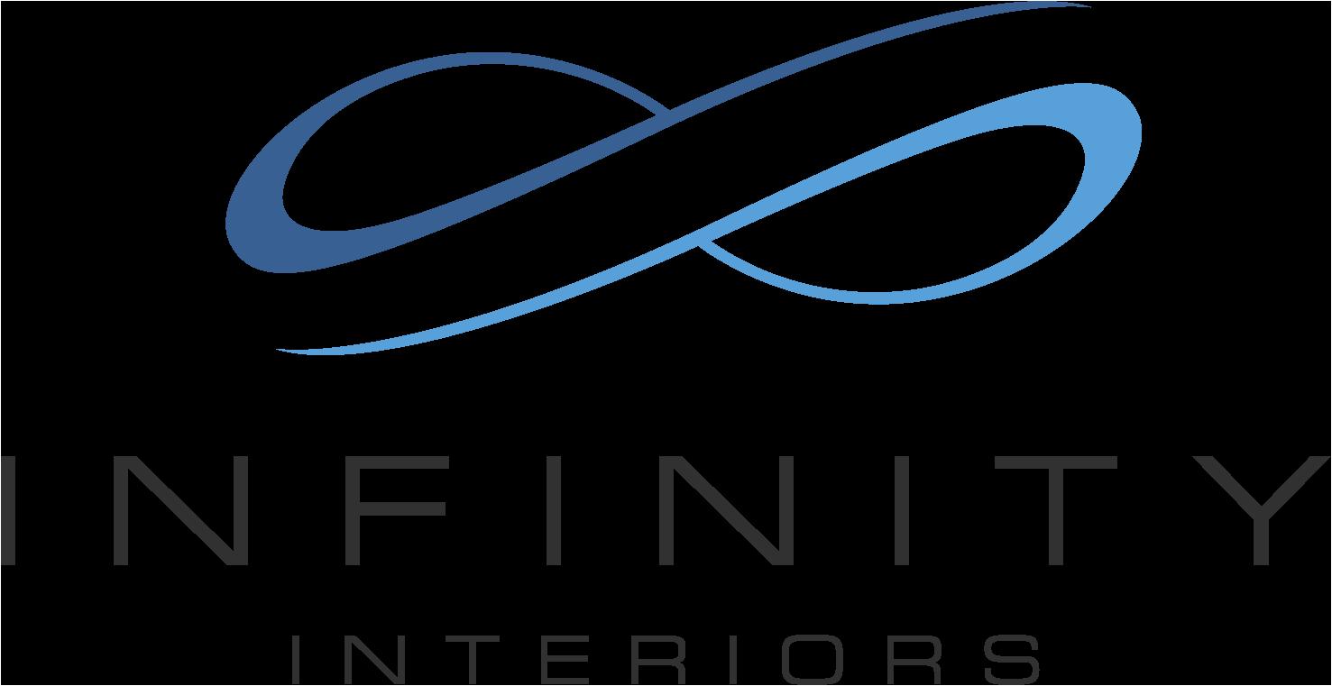 Infinity Interiors